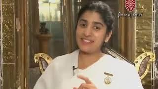 Healer Within 4 - BK Shivani (English)