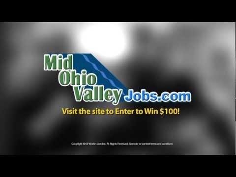 Mid Ohio Valley Jobs, Employment | Love Work