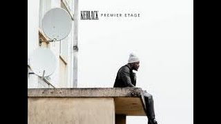 Keblack - Bazardée (Audio Officiel)