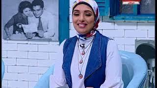 كلام هوانم مع عبير ومنال وهبة| حول اسم الله الكريم وعطايا الله فى رمضان 14-5-2018
