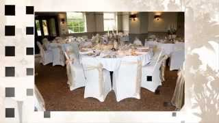Millers Hotel Sibson Nuneaton Wedding  £50 per Hour Photography  Reviews & Prices Costs Thumbnail