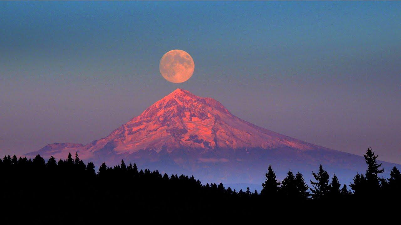 blue moon photography portland oregon - photo #32