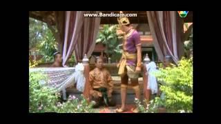Thai Boran/Lakorn - Vim Kev Hlub Thiaj Yuam Kev 1.2