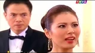 Tình Yêu Và Tội Lỗi Tập 16   Phim Thái Lan 2017