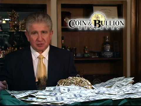 Coin & Bullion Reserves/GoldIntoCash_Larry