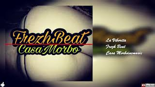 La Viborita - Frezh Beat ®