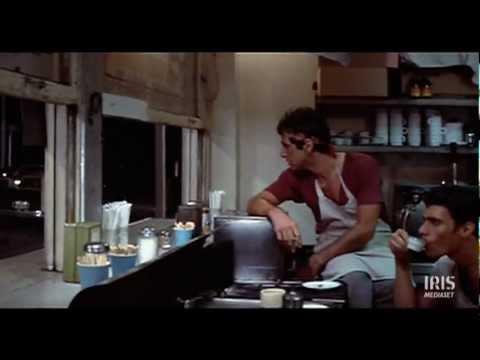 "Scarface scena: ""Pelano"