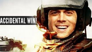 Baixar Accidental Win! - Pop!
