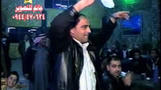 abulfoz مصطفى أبو فوز