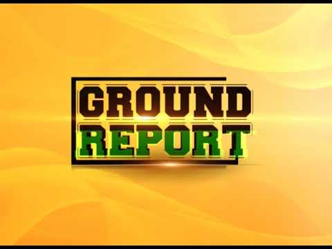 Ground Report |Andhra Pradesh: Success Story on DDU-GKY --ANAKAPALLI(LAVANYA)