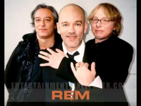 Descargar Discografia De R E M