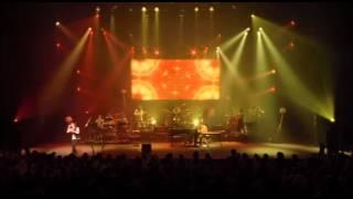 """スキマスイッチ / キレイだ from TOUR 2012 """"musium"""""""