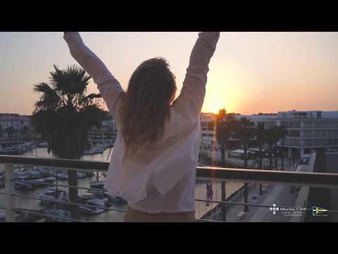 Marina Club Lagos Resort (video oficial)