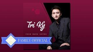 Tri Kỷ   Phan Mạnh Quỳnh (Original Audio Official)