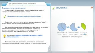 Библиотека электронных курсов SRC Мультимедиа