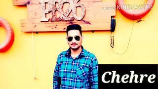 Chehre ( Jass Manak)