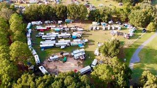 Florida Tiny House Festival 2019