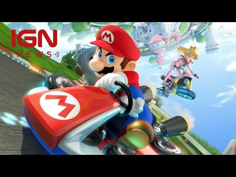 Nintendo Filed Patent For Device with Object Detection - IGN News