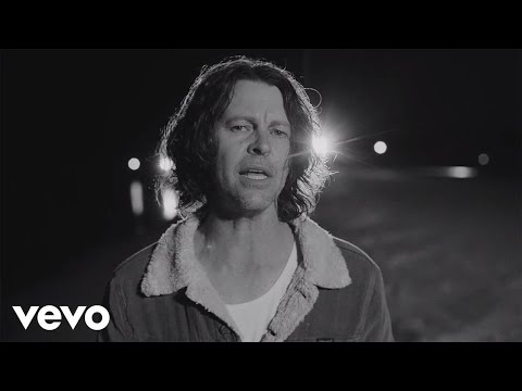 Bernard Fanning - Reckless