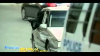 Body Of Proof - Saison 3 - Teaser VO