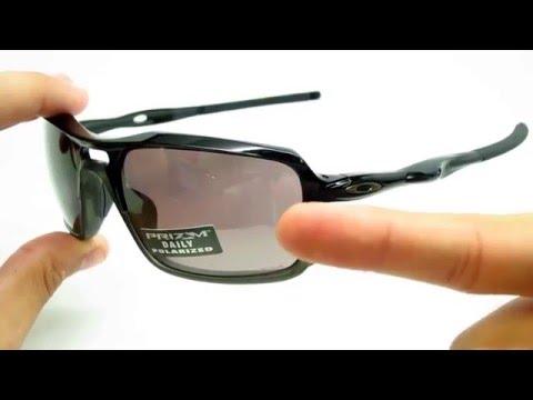 f3a5ba6ac Unboxing Oakley Triggerman OO9266 Sunglasses | 5 Colors - YouTube