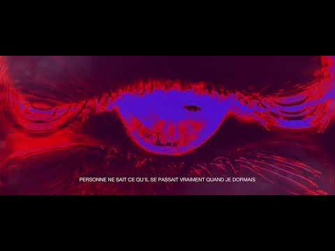 Youtube: L'Or du Commun – Sable feat. Lous & The Yakuza (Lyrics video)