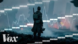 The sound illusion that makes Dunkirk so intense thumbnail