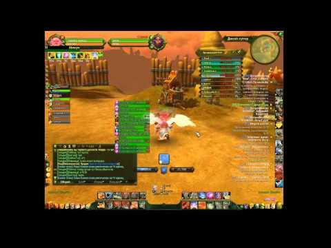Игра Империя - играть онлайн бесплатно