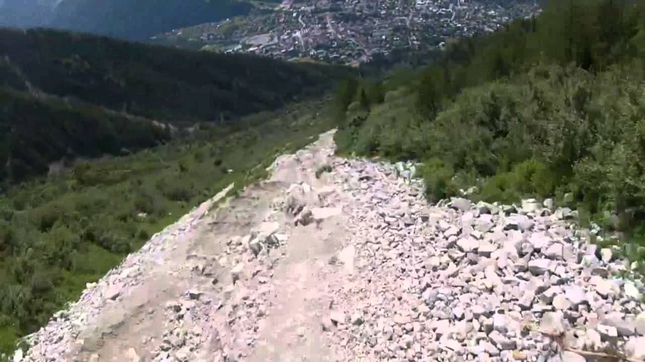 Wingsuit proximity flying youtube - Military wingsuit ...