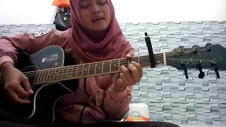 SID   Sunset Di Tanah Anarki ( cover )