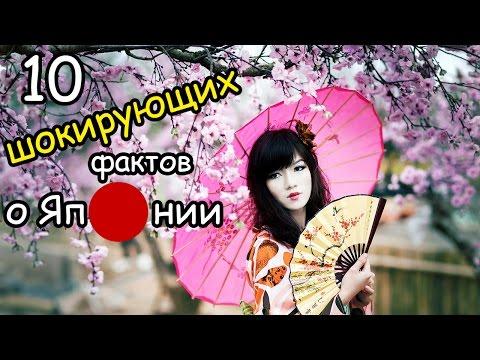 Лоо Фото - уникальные фотографии Лоо