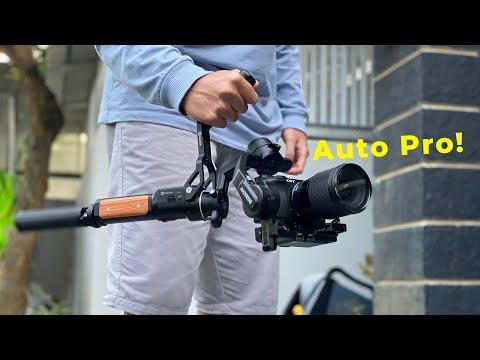 gear-produksi-video-pro-yang-masih-terjangkau-|-gimbal-stabilizer-feiyutech-ak2000s-|