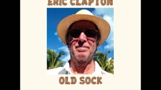 Watch Eric Clapton All Of Me video
