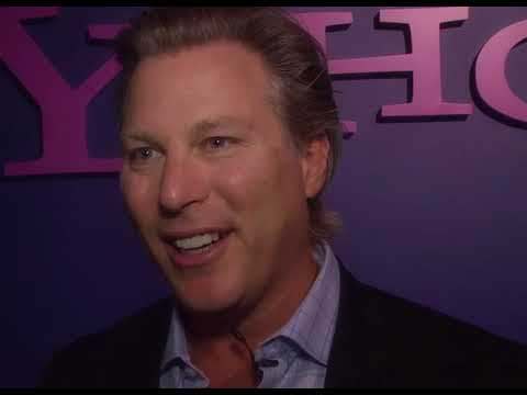 Yahoo's Levinsohn: We Are Investing Heavily In Premium Content