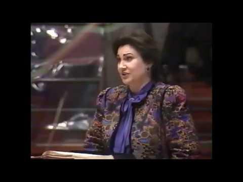 Faust - Gounod - Cheryl Studer - Richard Leech - José Van Dam - Michel Plasson 03