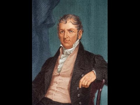 #Mandelaeffect **Eli Whitney was a Black man PROOF!!*MUST SEE!!