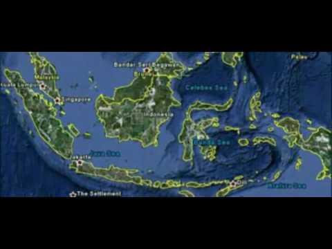 Satu Nusa Satu Bangsa (Indonesia Symphony Orchestra)