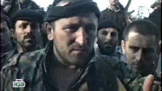 Совершенно Секретно - Про оружие в Чечне
