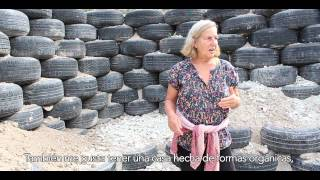 zero unlimited - EARTHSHIP EXPERIENCE (Spanish Subtitle)