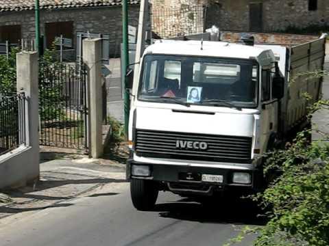FIAT-IVECO 190f35