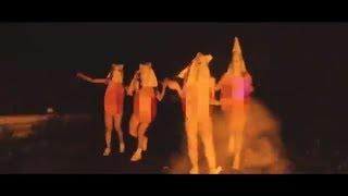 密会と耳鳴り 『爆乳で窒息』MusicVideo