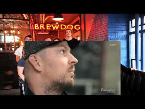 BrewDog S3 E9 (HD)