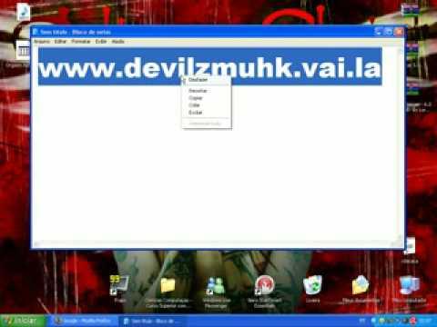 Devilzmu Hack de Sgolds