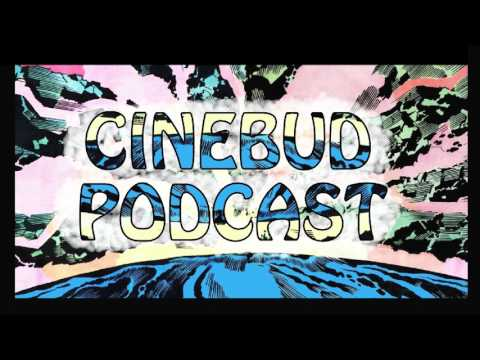 Ep:07Justice League news, Tom Hardy cast as Venom, Alien: Covenant review & more!