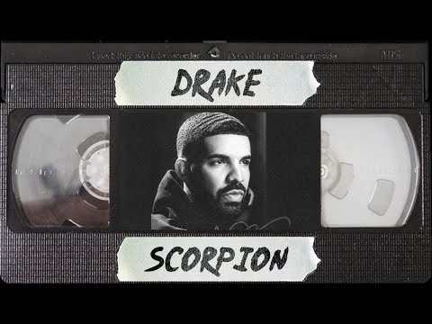 Drake -  Emotionless [OFFICIAL MUSIC VIDEO] | (Scorpion Album)