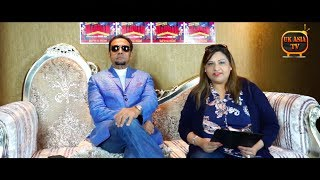 LIVE INTERVIEW OF ACTOR GULSHAN GROVER WITH ANJUMAN DHALIWAL