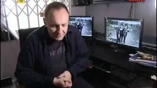 stop porno.flv
