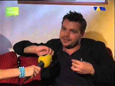 André Tanneberger (ATB) - Viva Polska Interview (2005)