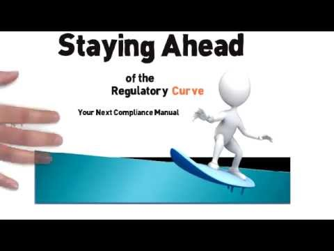 Compliance Manual Presentation - YouTube - compliance manual template