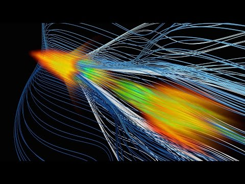 Plasma Wakefield Acceleration with Positrons: How it Works